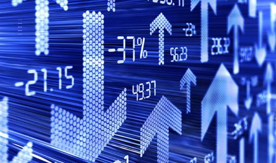 GfK istraživanje: Europljani preferiraju investicije s malo rizika