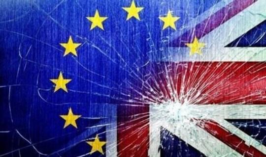 Glasanje o Brexitu: Tri moguća scenarija za funtu