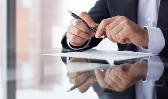Glavne promjene u dokumentu s ključnim informacijama za PRIIP-ove
