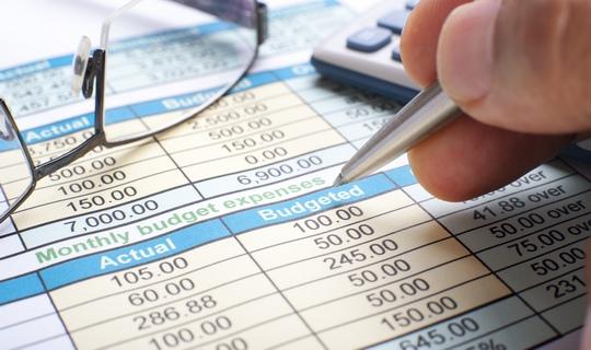Godišnji izvještaj Triglav grupe – u smjeru profita i sigurnosti
