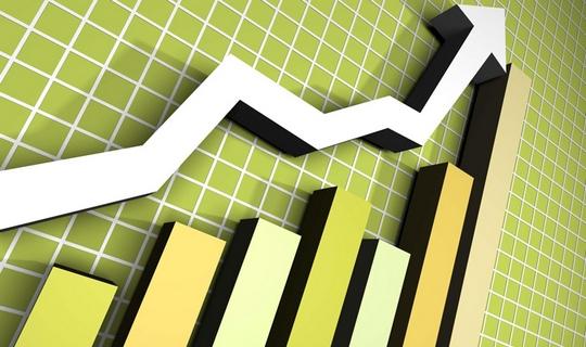 HUO: Premija osiguranja 7,28 posto veća u ožujku 2018.