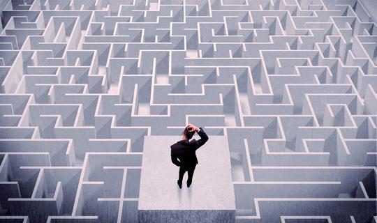 IFRS 17 sljedeći veliki izazov za osiguratelje