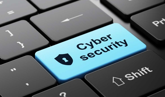 Izazivaju li police cyber osiguranja više cyber napada?