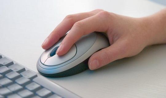 Izvor osiguranje nudi on-line automobilsko osiguranje