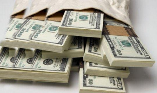 Jačanje dolara neće dugo potrajati!