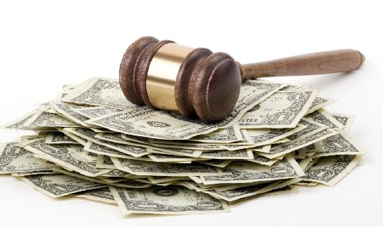 """""""Kartelu"""" osiguratelja ukinuta kazna od 120 milijuna eura"""
