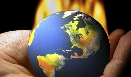 Klimatske promjene uzdrmale osiguratelje