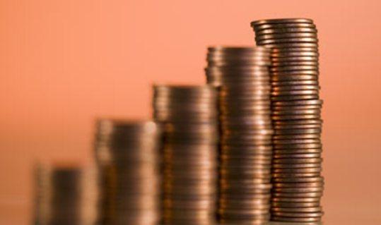 Koji ekonomski podaci najviše utječu na tečaj valuta?