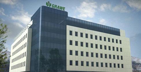 Koncern Grawe: premija prošle godine porasla 4,2%