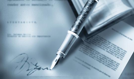 Konferencija o zaštiti potrošača u ugovorima o osiguranju