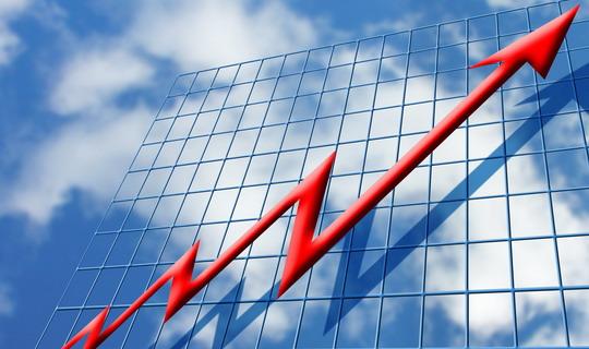 Kriza usporila rast premije osiguranja u RS