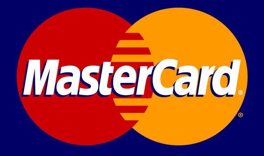 MasterCard odobrio Logosov server za autentifikaciju