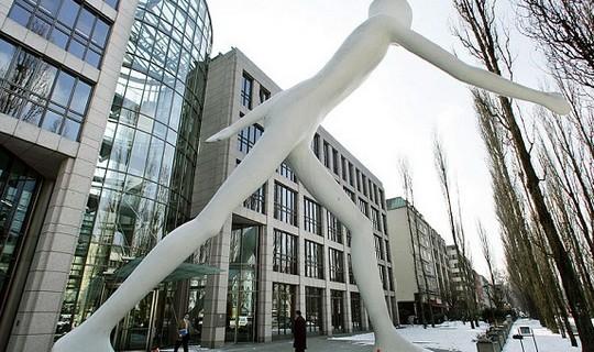 Munich Re očekuje da će 2016. biti još izazovnija godina