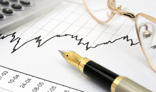 Niske kamatne stope prijete financijskim pozicijama osiguratelja