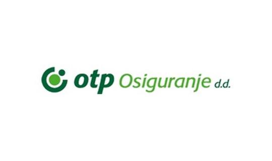 OTP osiguranje predstavilo svoje poslovne planove