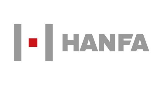 Obavijest o savjetovanjima sa zainteresiranom javnošću u vezi s nacrtima pravilnika o naknadama Hanfe