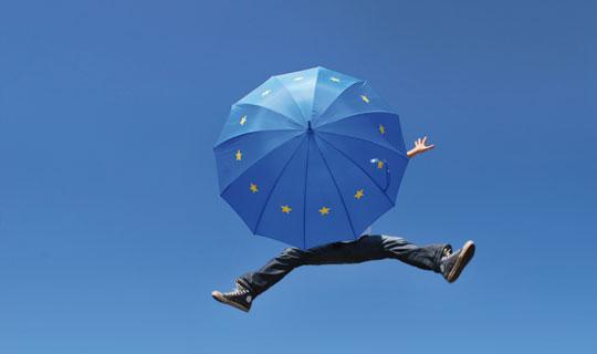Obavijest o savjetovanju o nacrtima pravilnika iz područja alternativnih investicijskih fondova