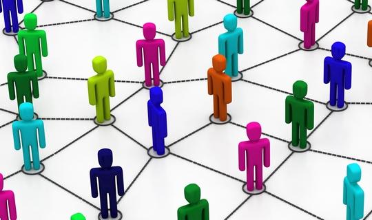 Oprez, društvene mreže kriju opasnosti za tvrtke!