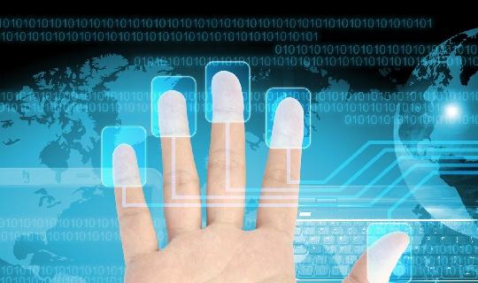 Osiguranje od cyber rizika trebalo bi biti uobičajena praksa