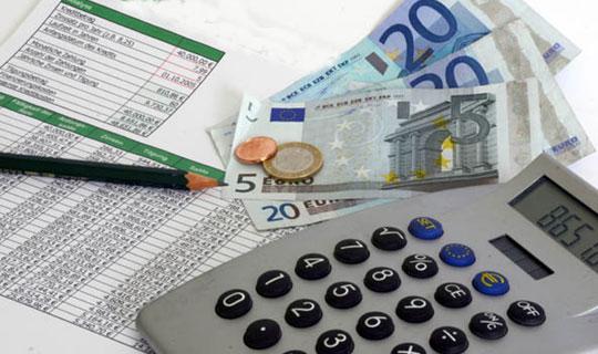 Osiguranje otplate kredita Croatia osiguranja
