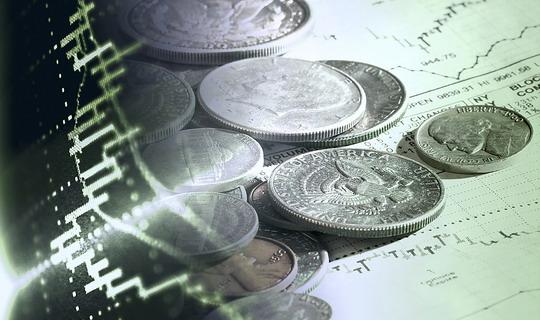 Osiguratelji se okreću  životnim osiguranjima, bankari mirovinskim fondovima