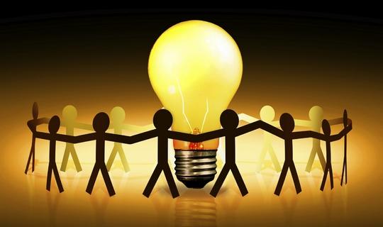 Osiguratelji trebaju uravnotežen pristup inovacijama
