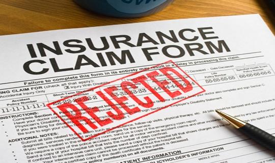 Otkriveni lažni zahtjevi uštedjeli Allianzu rekordnih 63 milijuna funti