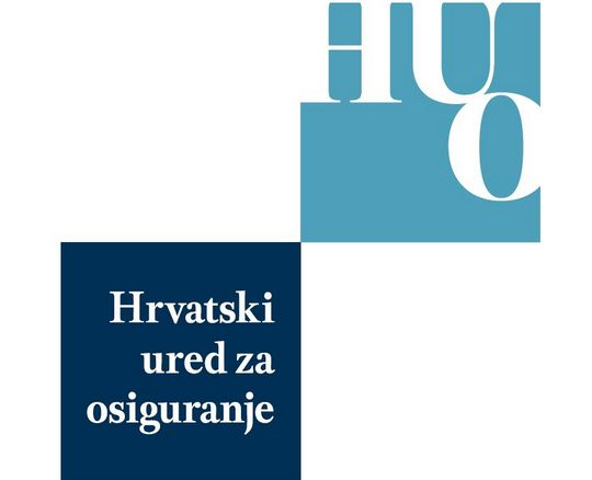 """Otvoren dodatni termin seminara """"Osiguranje i odgovornost za štetu - 100 pitanja&100 odgovora"""""""