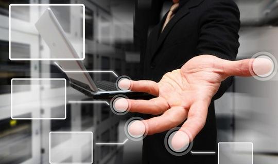 Podaci Insurance Europe odsad interaktivni online