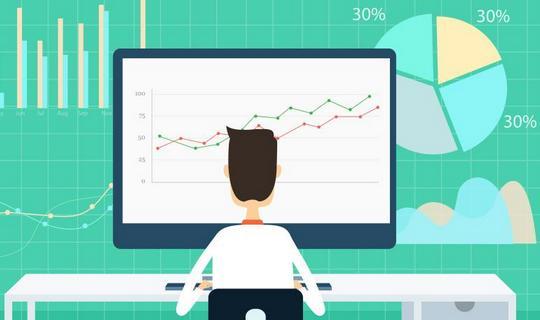 Pojednostavite pripremu izvještaja i prijenos informacija prema menadžerima