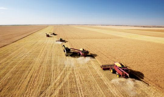 Poljoprivredno osiguranje u Srbiji