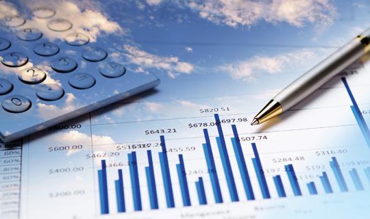 Poslovanje osiguravača u 2012