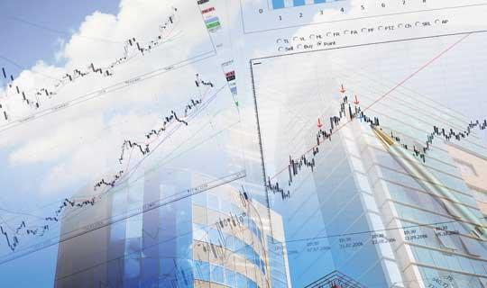 Presudna integracija financijskih i aktuarskih funkcija
