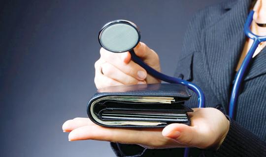 Prijevare u osiguranju: osiguranici po zanimanju