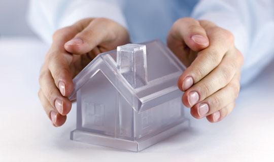 Raste li broj imovinskih polisa pred odmore