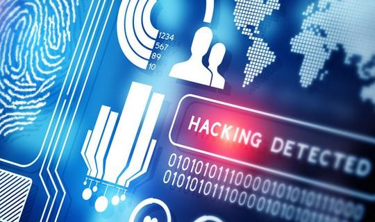 Razvijaju se proizvodi osobnog cyber osiguranja