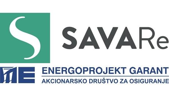 Sava Re preuzela Energoprojekt Garant