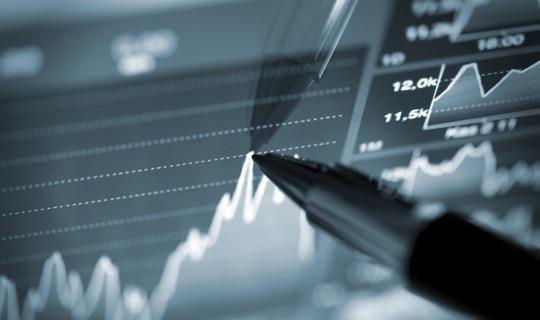 Sigurna ulaganja i  rast prinosa