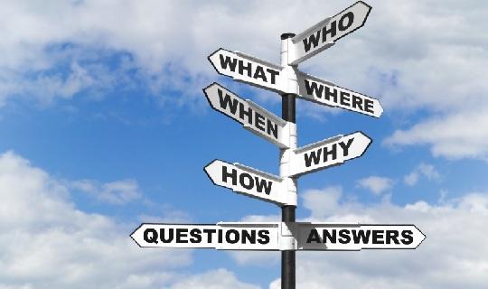 Solventnosti II lekcija je kako ne izrađivati zakon