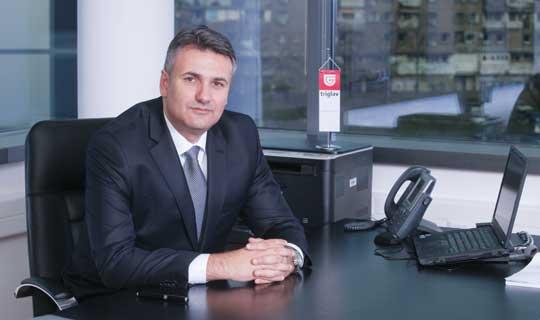 Srpsko tržište je jedno od najperspektivnijih u regionu