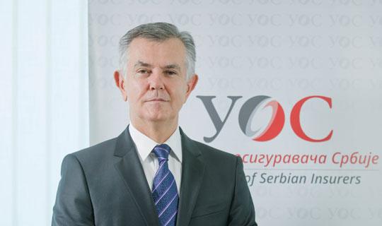 Srpsko tržište osiguranja se menja nabolje