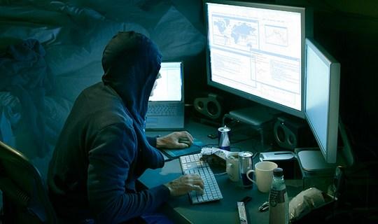 Stiže nova generacija cyber rizika!
