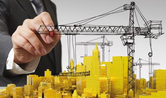 Top investicije donose 30 milijuna kuna nove premije
