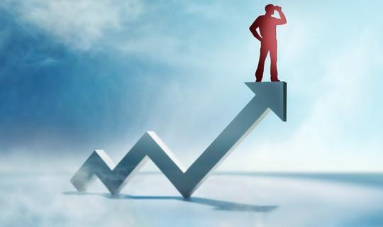 Tržište osiguranja u RH u kolovozu bilježi rast od 10,43 posto