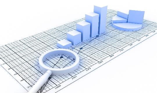 Tržište osiguranja u prva četiri mjeseca 2013.