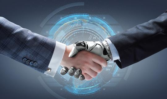 Decrypt, novo holističko rješenje za cyber reosiguranje