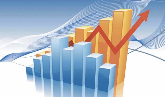 U Srbiji povećane uplate u treći stup
