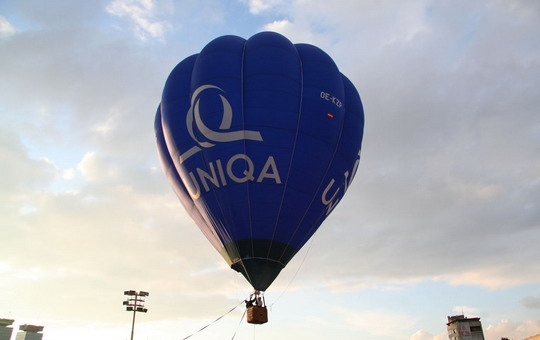 UNIQA Grupa ostvarila najbolji rezultat u povijesti tvrtke