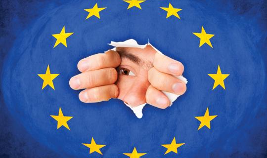 Ulazak u EU - prijetnja ili prilika za bolje poslovanje