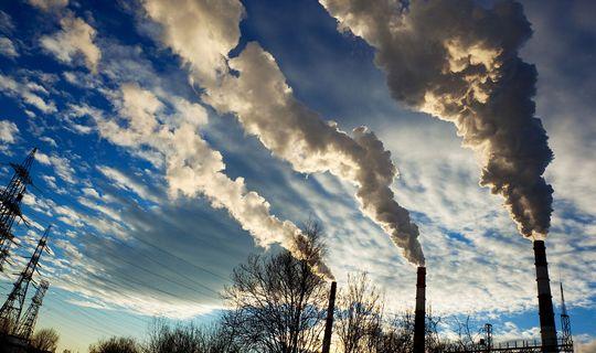 Upozorenje: Rizici klimatskih promjena prijete osigurateljima i mirovinskim fondovima